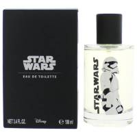 Star wars - Eau de toilette 100 ml disney