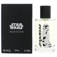 Star wars - Eau de toilette 100 ml disney