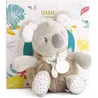 Doudou et Compagnie-Koala-Les Minizoo