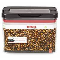 Tefal ingenio - Dry Storage Ingenio, Rectangle, 1.8 L