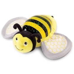 Summer Infant - Slumber Buddies Veilleuse Coccinelle