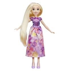 Disney Princesses Poupée Raiponce Poussiere d'Etoiles