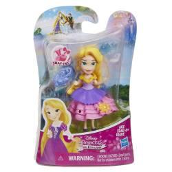 Mini Poupée Disney Princess 10 cm
