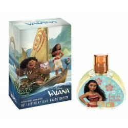 Parfum Vaiana Eau de Toilette 30 ml