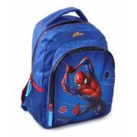 Sac à Dos Spider-Man Protector - 35 cm