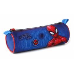 Trousse Ronde Spider-Man Protector - 20 cm