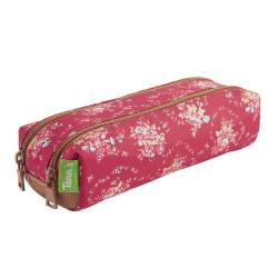 TROUSSE DOUBLE TANN'S FANTAISIE LONDON FRAISE