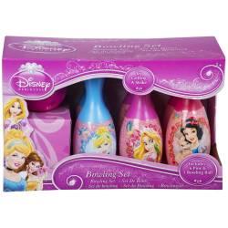 Set de Bowling Princesse Disney