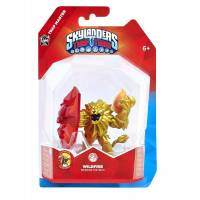 Figurine Skylanders Trap Team Wildfire