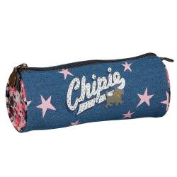 Chipie Girl Case Wild and Free