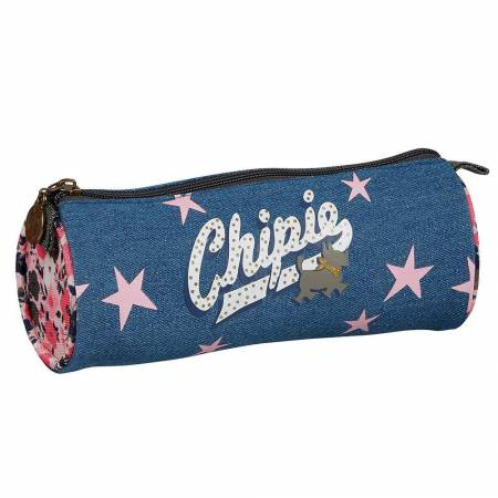 Trousse Chipie Fille Wild and Free