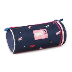 Trousse Milky Kiss The Winner - Marine