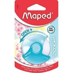 Gomme Maped Zenoa +