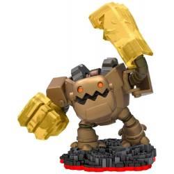 Skylanders Trap Team - Figurine Jawbreaker