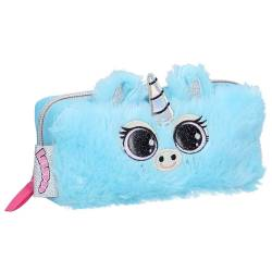 Trousse Lulupop and The Cutiepies Fluffy and Sweet - Llama