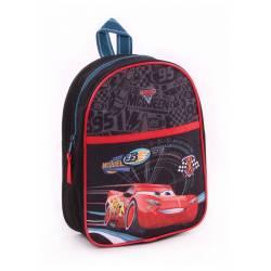 Sac à Dos Cars 3 Fast as Lightning - 29 cm