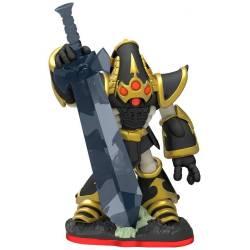 Figurine Skylanders Trap Team : Krypt King