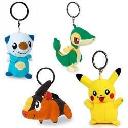 Porte-Clés Pokémon