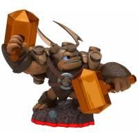 Skylanders Trap Team: Trap Master - Wallop [Not Machine Specific]