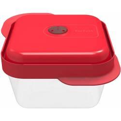 Lunch Box Tefal Boîte Carré Big 1.08 L