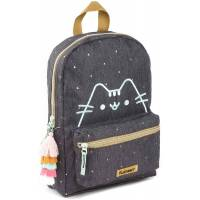 Sac à Dos Pusheen Purrfect Original - 33 cm