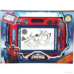 Ardoise Magique Spiderman