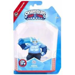 Figurine Skylanders Trap Team : Figurine Gusto