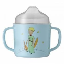 Tasse à Anses Le Petit Prince Antidérapante