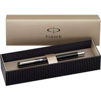 PARKER 38193 Stylo-plume pointe moyenne