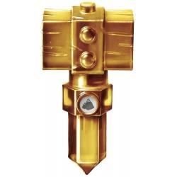 Figurine Skylanders : Trap Team - Piège Element Terre - Modele aleatoire
