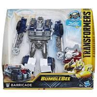 Transformers E0755ES0 Actionfigur