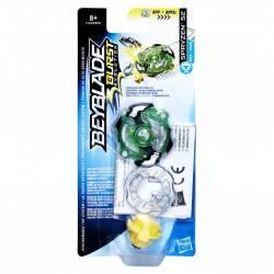 Toupie Beyblade Burst Evolution - Spryzen S2