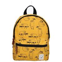Sac à Dos Kidzroom Animal Academy Sloth - 31 cm