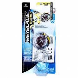 Toupie Beyblade Burst Evolution - Doomscizor D2