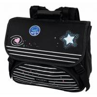 Cartable 38 cm Lollipops Cosmic