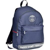 Sac à Dos PSG Athletic Bleu 42 cm
