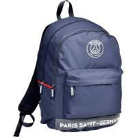 Sac à Dos PSG Athletic 2 Compartiments 42 cm
