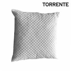 Oreiller Mémoire de Forme Torrente® - 60 x 60 cm