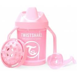 Twistshake Tasse Mini 230 ml 4+m