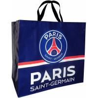 PSG - Sac shopping logo