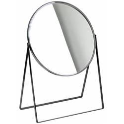 Miroir Rond à Poser 20 cm