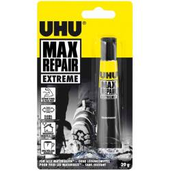 Colle Forte UHU Max Repair Extreme