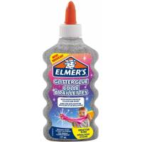 Colle à Paillettes Elmer's 177 ml