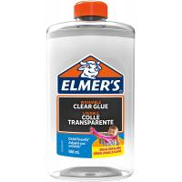 Colle Transparente Elmer's Lavable - 946 ml