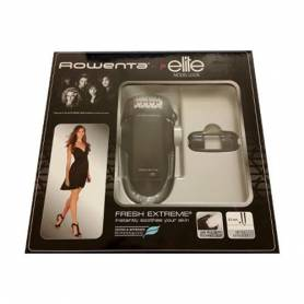 Rowenta epilateur elite model look EP7202