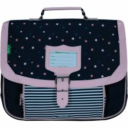 Cartable Tann's Fille 38 cm Maud - Collection 2020/2021