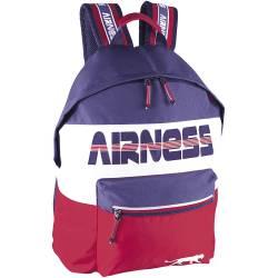 Backpack Airness Boy Angels 30x40x14 cm