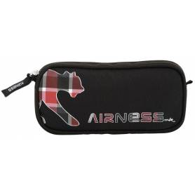 AIRNESS - Trousse rectangulaire Snarl
