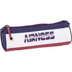 Trousse Airness Angels Ronde 22 x 7 cm