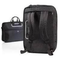 ELBA Sac pc portable TopLoad 18'' - City